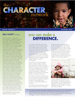 Newsletter Vol 1 No 4