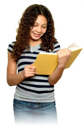 Grades 7–12